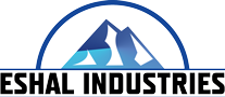 eshal-industries-logo