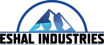 eshal-industries-logo